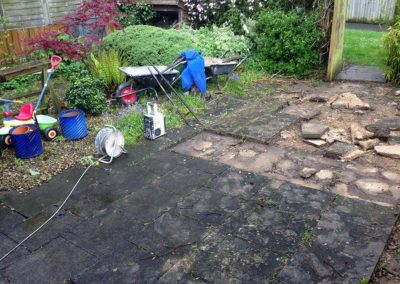 june-2014-patio-lanscaping-2