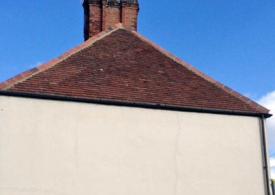 newly-repaired-slate-roof