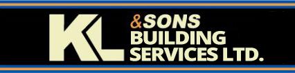 KL & Sons Building Services Ltd
